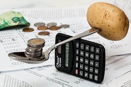 חוק ההוצאה לפועל למחיקת חובות של חייב מוגבל באמצעים